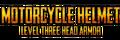 MotorcycleHelmetLvl3Infobox.png