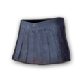 Icon equipment Legs BR06 02.png