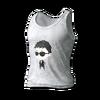 Icon equipment Shirt Xargon's Tank Top.png