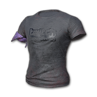 Twitch Prime June Shirt.png