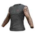 Icon Tattoo OGBG Text Sleeve Tattoo.png