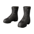 Icon Feet Rapture Squad Boots.png