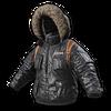 Icon equipment Jacket Survivalist Parka.png