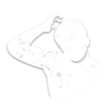 Icon Emote Embarrassed.png