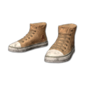 Icon Feet Tenebres Sneakers.png