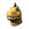 Icon Masks Dinoland Mascot Mask.png