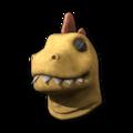 Icon Masks Dinoland Mascot Mask.png