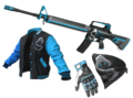 Shroud's Crate-Promo.png