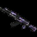 Weapon skin XingHun's AKM.png