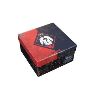 Icon box PGI Team crateBox.png