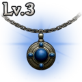 Icon equipment Fantasy BR Wizard Necklace Level 3.png