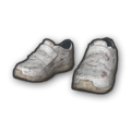 Icon equipment Legs BR Bloody Sneakers.png