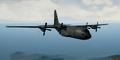 Plane Profile Image.png