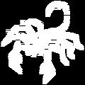 Emblem Pinchy.png