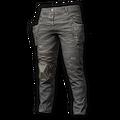 Icon Legs Marksman Combat Pants.png