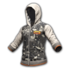 Icon body Jacket FGS 2019 Hoodie.png