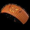 Icon gear Parachute Pumpkin RIP-cord skin.png