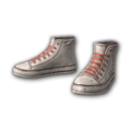 Rabbit Season Hi-Top Sneakers.png