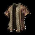 Icon Body Retirement Shirt.png