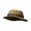Icon Head Fishing Hat.png