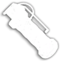 UI weapon icon stun grenade.png