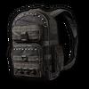 Icon Backpack Level 3 Black Riveted Backpack skin.png