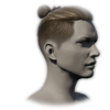 Icon Hair Hairstyle 16.png