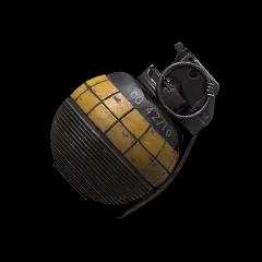 Icon weapon DecoyGrenade.png