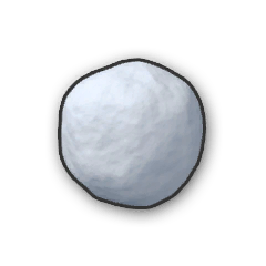 Icon weapon Snowball.png