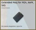 ExtendedMagSKSM24AWM BoxInfo.png