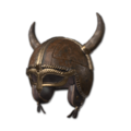 Icon Helmet Level 1 Lindh Rite of Passage.png