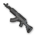 Icon weapon M762.png