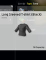 Long-sleeved T-shirt (Black) New.jpg