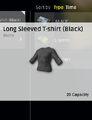 Long-sleeved T-shirt (Black) New.jpg