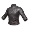 Icon equipment Body Long-sleeved Leather Shirt.png