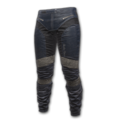 Icon equipment Legs Erangel Biker Pants.png