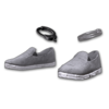 Icon equipment Legs Escapee Shoes.png