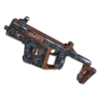 Weapon skin Vintage Rock Vector.png
