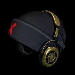 Icon equipment Head Battle Royale Beanie.png