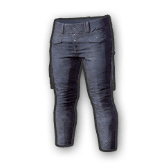 Icon equipment Legs Skinny Jeans (Blue).png