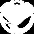 Emblem Ivory.png