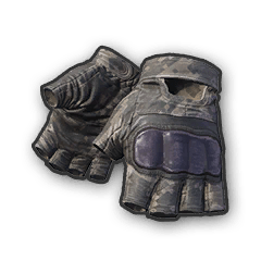 Icon equipment Hands Fingerless Gloves (Camo).png