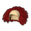Icon equipment Head Killer Clown Wig.png