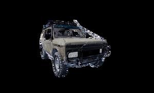 Vehicle Zima.png