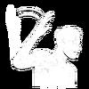 Icon Emote GO GO GO.png