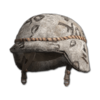 Icon Helmet Level 2 Poetic Babel.png
