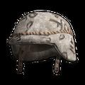 Icon Helmet Level 2 Poetic Babel.png