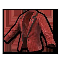 Icon body Jacket 5lick Blazer.png