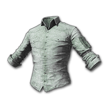 Icon equipment Body Bloody Shirt.png