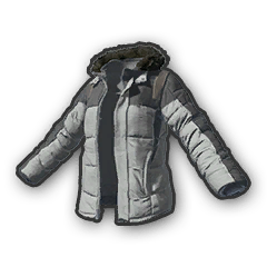 Icon equipment Jacket C 06.png